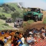 bedoui-jeep