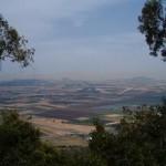 view mohraka